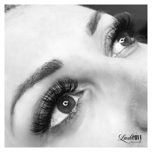 lash envy melbournes top 3 tips