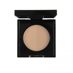 image of Garbo & Kelly Brow Powder Warm Blonde