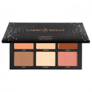 image of Garbo & Kelly Instagirl Contour Kit