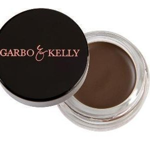 image of Garbo & Kelly Pomade Brunette