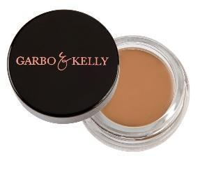 image of Garbo & Kelly Pomade Cool Blonde