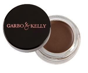 image of Garbo & Kelly Pomade Cool Brown