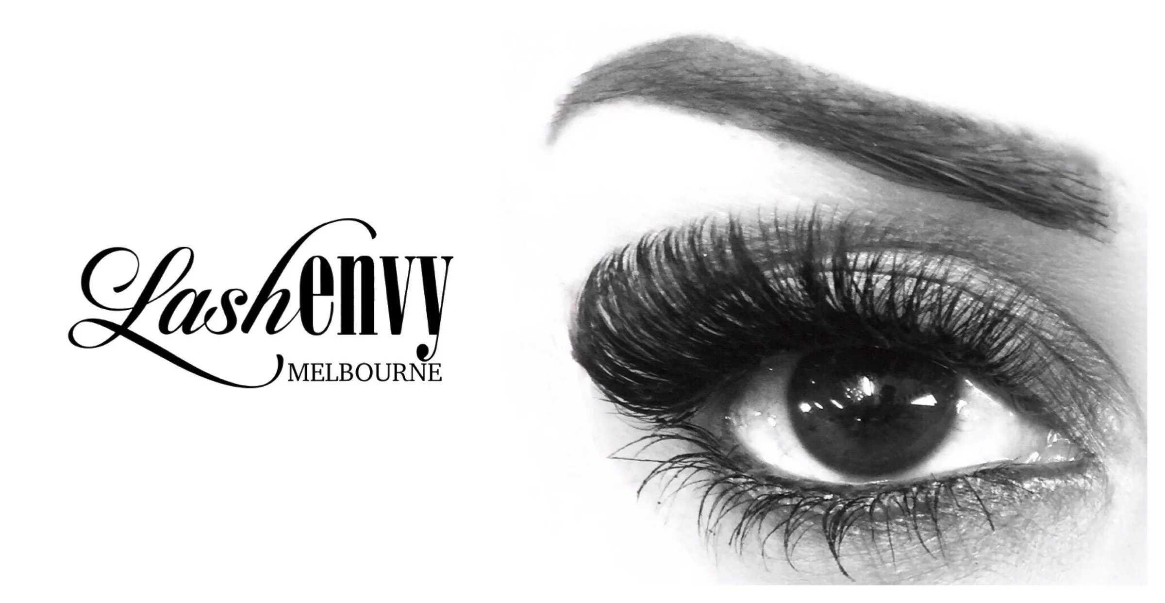 e1bb9fd1a15 Best eyelash extensions, brow shaping & eyebrow tinting across Melbourne